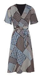 Dámské šaty 20001 Multi