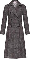 Palton pentru femei