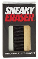 Čistící sada na obuv Sneaky Eraser