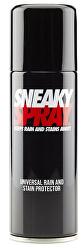 Impregnační sprej Sneaky Spray