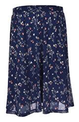 Dámská sukně
