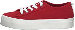 Dámské tenisky Red