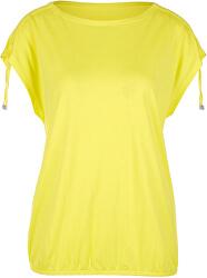 Damen T-Shirt .1201