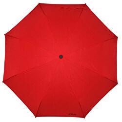 Dámský skládací mechanický deštník Fruit Cocktail -