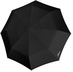 Dámský skládací deštník Smart Uni