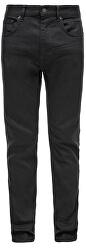 Pánske slim džínsy