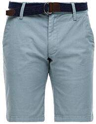 Pantaloni scurți pentru bărbați,