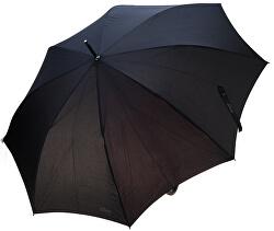 Pánsky palicový dáždnik Men Automatic