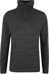 Pánský svetr Grey