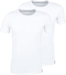 2 PACK - férfi póló 26.899.32.2228-0100