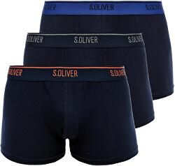 3 PACK - boxeri pentru bărbați