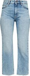Dámské džíny Regular Fit