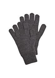 Dámské rukavice 39.111.96.X018.9898