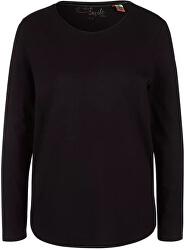 Tricou pentru femei 120.10.010.12.130.2043629.9999