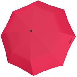 Dámský skládací deštník Smart Uni Seasonal