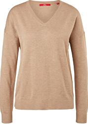 Dámský svetr Regular Fit