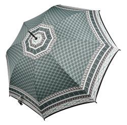Női botesernyő Nordic Style