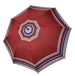 Dámský holový deštník Nordic Style