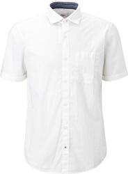 Pánská košile Regular Fit