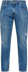 Pánské džíny Regular Fit