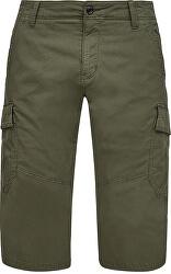 Pantaloni scurți pentru bărbați Loose Fit