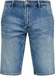 Pantaloni scurți pentru bărbați Regular Fit