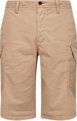 Pantaloni scurți pentru bărbați Relaxed Fit