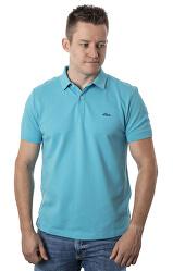 Férfi pólóing Regular Fit