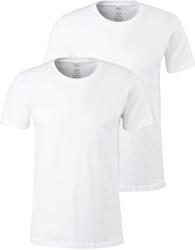 2 PACK - pánske tričko