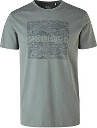 Pánske tričko Regular Fit 13.108.32.X596. 6710