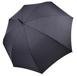 Pánský holový deštník Men Automatic