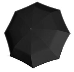 Pánský skládací deštník X-Press