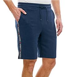 Pantaloni scurți pentru bărbați Authentic Short Hwk Navy Blazer