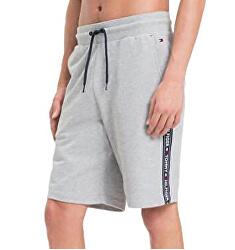 Pantaloni scurți pentru bărbați Grey Heather Short Grey Heather UM0UM00707 -004