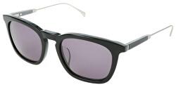 Pánske slnečné okuliare TH 1408/ F/S SF9