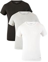 3 PACK - tricou pentru bărbați