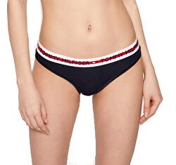 Dámske nohavičky Bikini