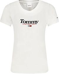 T-shirt da donna Slim Fit