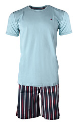 Pijama pentru bărbați
