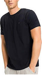 Tricou pentru bărbați Regular Fit