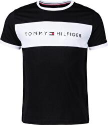 Tricou pentru bărbați Regular FitUM0UM01170 -BDS