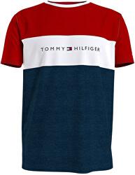 Tricou bărbătesc Regular FitUM0UM01170 -XLK