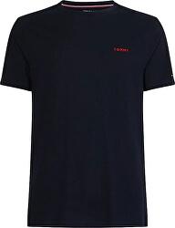 Pánské triko Regular Fit