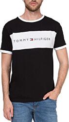 T-shirt da uomo