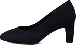 Pantofi cu toc pentru femei 1-