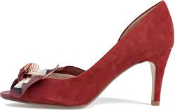 Dámské lodičky Ruby Comb