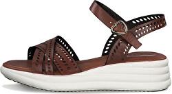 Dámske sandále Brand y