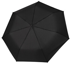 Dámský skládací deštník Tambrella Auto Open/Close Tamaris Black