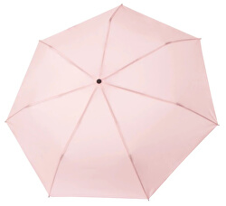 Dámský skládací deštník Tambrella Auto Open/Close Tamaris Rose