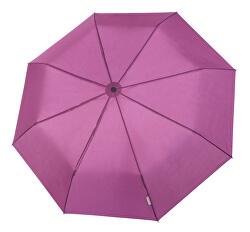 Dámský skládací deštník Tambrella Daily berry